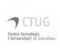 Centre Tecnològic i Universitari de Granollers