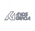 Àrids Garcia