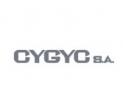 Cygyc S.A.