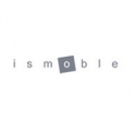 Ismoble