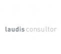 Laudis consultor