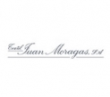 Juan Moragas