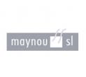 Maynou sl