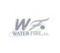 Water fire, S.L.
