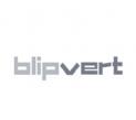 Blipvert