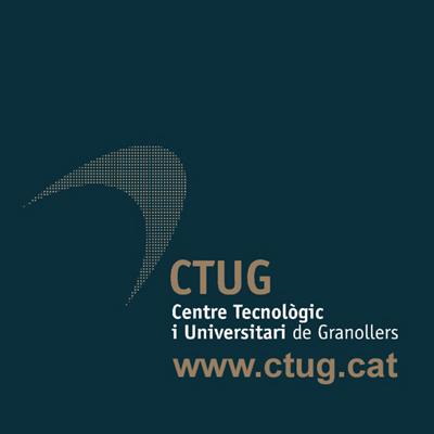 LogotipO del CTUG