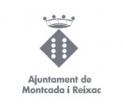 Ajuntament de Moncada i Reixac
