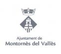 Ajuntament de Montornès del Vallès