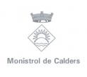 Monistrol de Calders